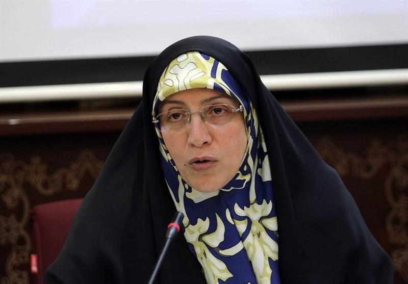 فرامرزیان: 23 قهرمان به استخدام وزارت ورزش و جوانان درآمدند
