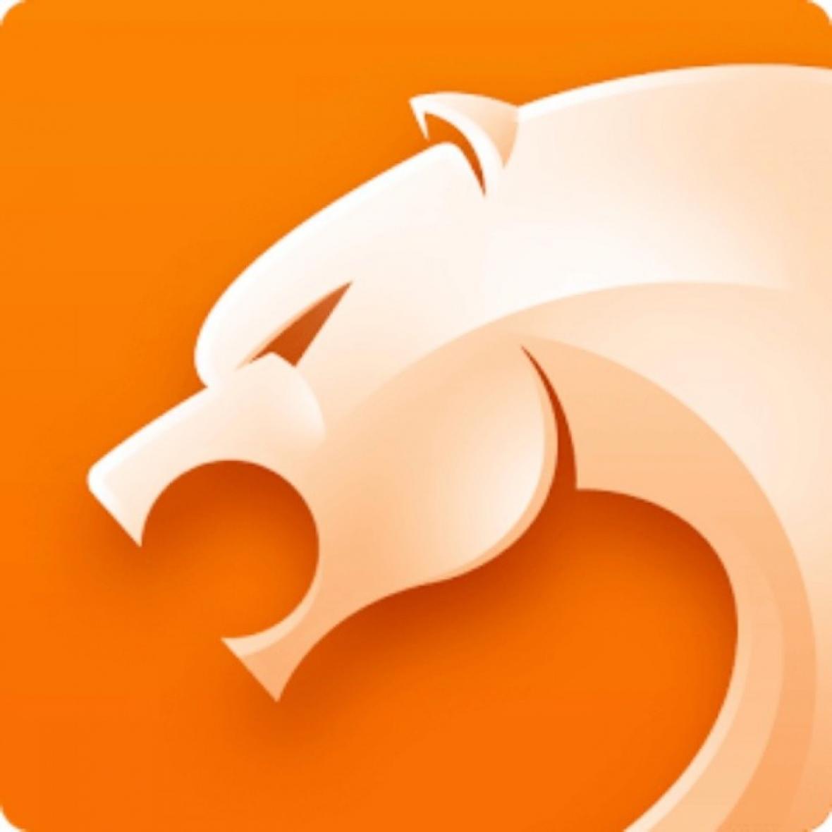 دانلود CM Browser - Adblock Download 5.22.21.51 - مرورگر پرسرعت