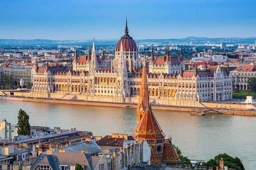 آنالیز هزینه های زندگی در مجارستان؛ بوداپست شهر ارزان برای مهاجران، مسکن و غذا بخش اصلی هزینه ها
