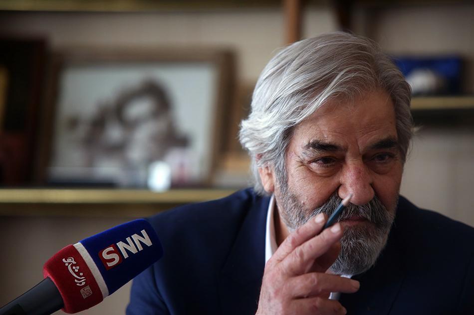 ابراهیمی: اقتصاد ملکی ترکیه در رکود بی سابقه، ترکیه برای جبران اثرات مالی کرونا چه کرد؟