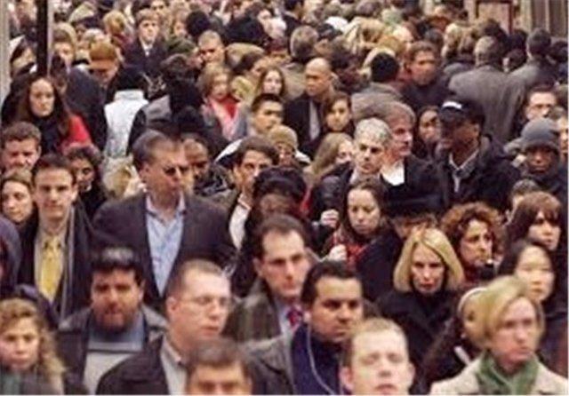 کارشناسان درباره عدم آمادگی آمریکا برای مواجهه با بحران سلامت روان هشدار دادند