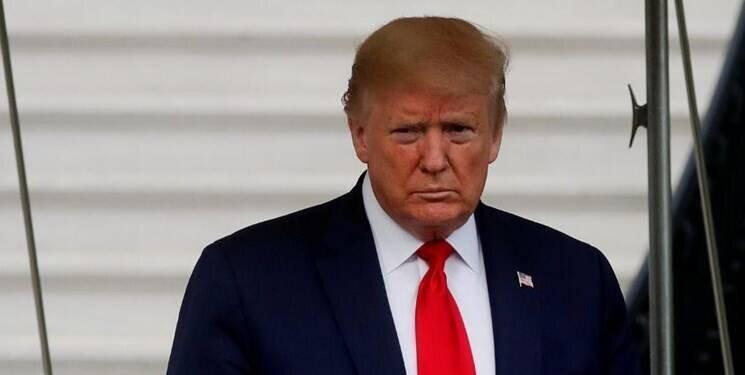 آیا ترامپ در انتخابات ریاست جمهوری 2020 بازنده خواهد بود؟