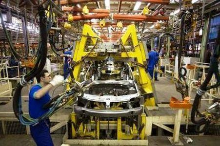 وزارت صمت چگونه می خواهد قیمت خودرو را کاهش دهد؟