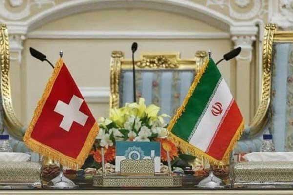 سوئیس تاخیر در عملیاتی شدن کانال مبادله با ایران را به کرونا ربط داد