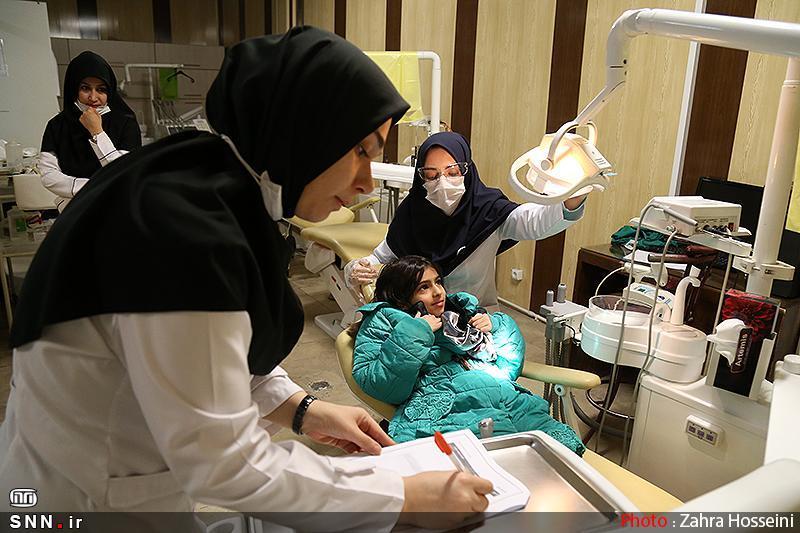27 رشته محل جدید در دانشگاه های علوم پزشکی کشور ایجاد شد