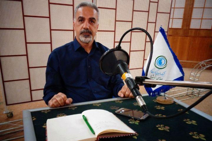 خوشروان: مجلس قانون فرسودهاراضی مستحدث ساحلی را اصلاح کند
