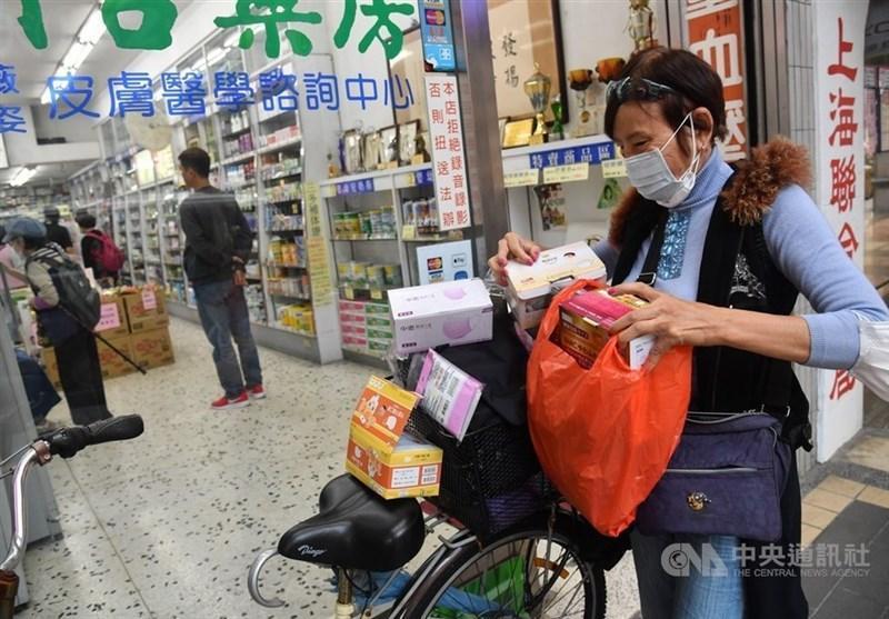 کاهش 25 درصدی فروش فروشگاه ها در ژاپن