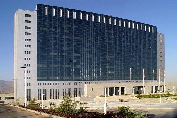 به پیشنهاد وزارت امور خارجه؛ هیئت وزیران، وزارت نیرو را مسئول کمیسیون مشترک ایران و عراق کرد