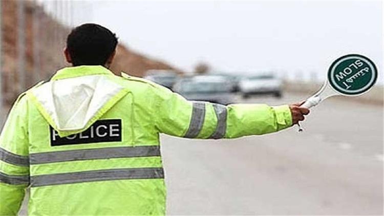 جاده های این استان ها در پی شیوع کرونا مسدود شد