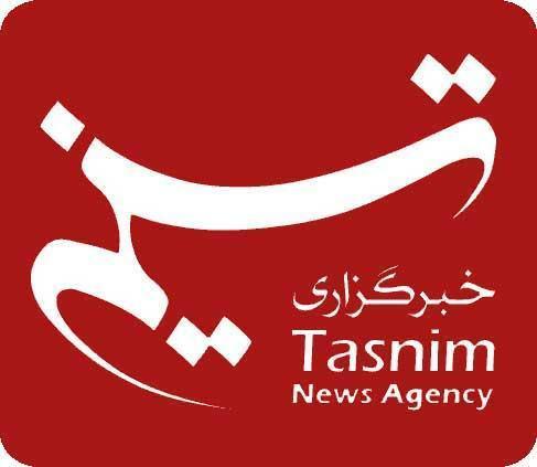 ملک محمدی: بنا 2-3 روز دیگر مرخص می گردد، کاوه و عسگری در خانه قرنطینه اند