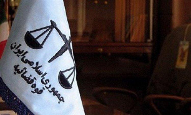 محکومیت مدیرکل سابق ورزش فارس به اتهام 28 بار دریافت رشوه