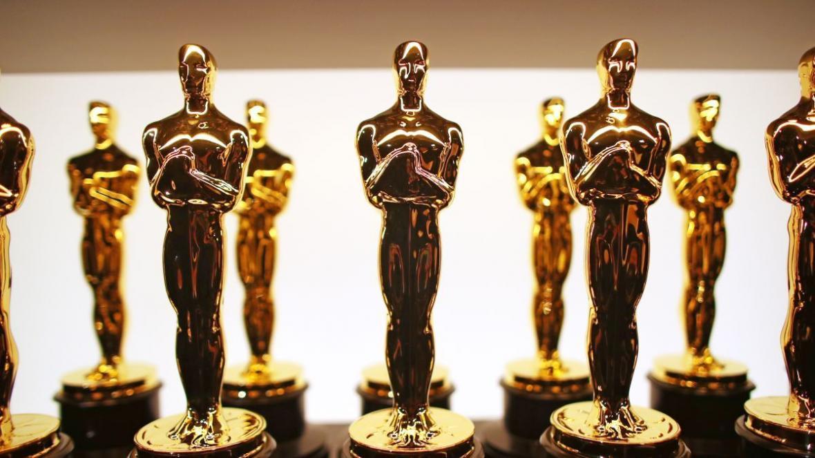 کدام فیلم ها شانس بیشتری برای برنده شدن جایزه اسکار دارند؟