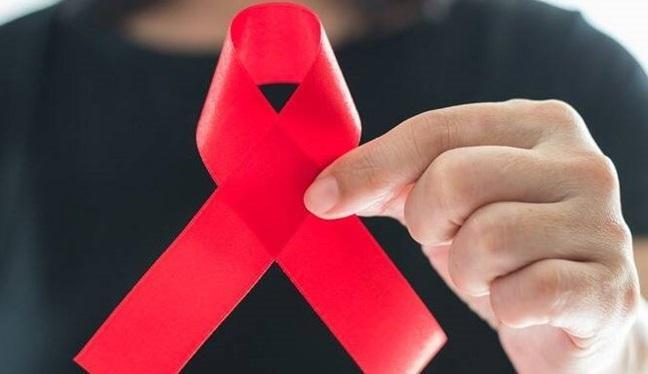 هزینه 8 میلیارد و 200 میلیون تومانی برای آزمایش بیماران مبتلا به ایدز