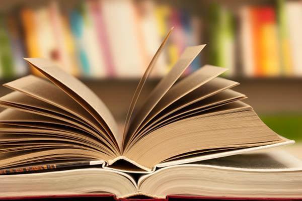 دریافت مطالبات کتابفروشی&zwnjهای پاییزه و پاسخ اداره کتاب به حواشی