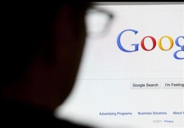 وقتی همه در اختیار گوگل هستیم!