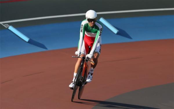 5 نامزد برای ریاست فدراسیون دوچرخه سواری تایید صلاحیت شدند