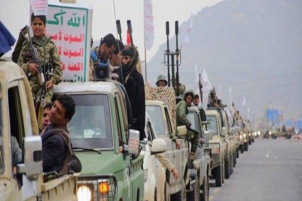 توسعه اقتدار و قدرت روز افزون انصارالله در یمن بعد از 6 سال