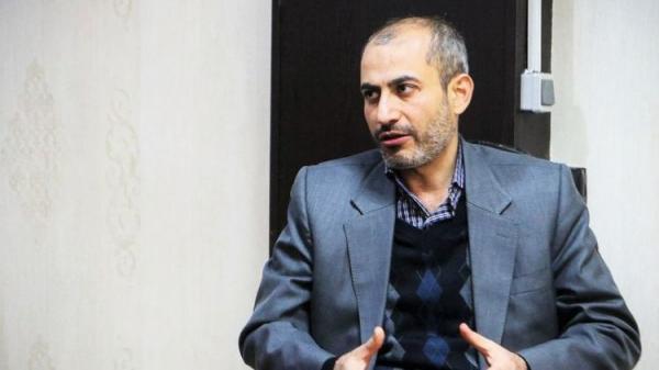 نماینده تهران به مجلس: چرا از وزیر ارتباطات بازی می خورید!