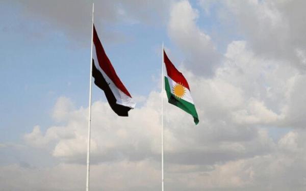 ورود سازمان ملل به خط بحران میان اربیل و بغداد
