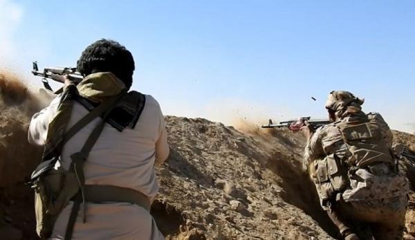 حمله ارتش یمن به یک هدف حساس نظامی عربستان، مأرب در محاصره نیروهای یمنی، واکنش انصارالله به بیانیه شورای امنیت