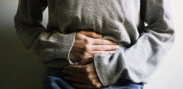 علائم معده درد عصبی چیست