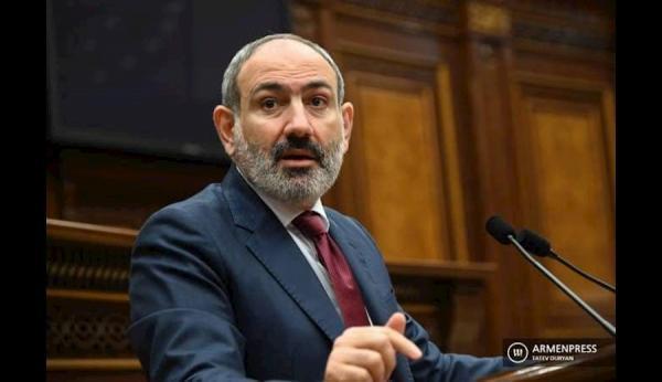 ارمنستان در سراشیبی همه گیری کرونا
