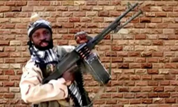 آینده بوکوحرام پس از کشته شدن رهبر این گروه تروریستی