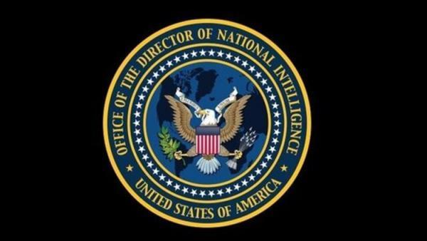 آمریکا دو سناریو را در رابطه با منشا ویروس کرونا اعلام کرد