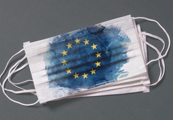 کرونا در اروپا، از اختلاف بر سر طرح گواهی واکسیناسیون تا دردسرهای شیوع ویروس هندی در انگلیس