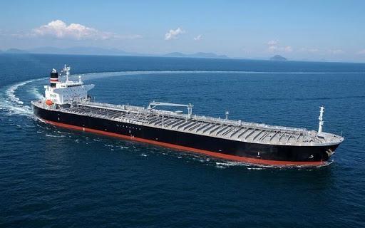 ادعای نو مقامات آمریکایی درباره کشتی های ایرانی