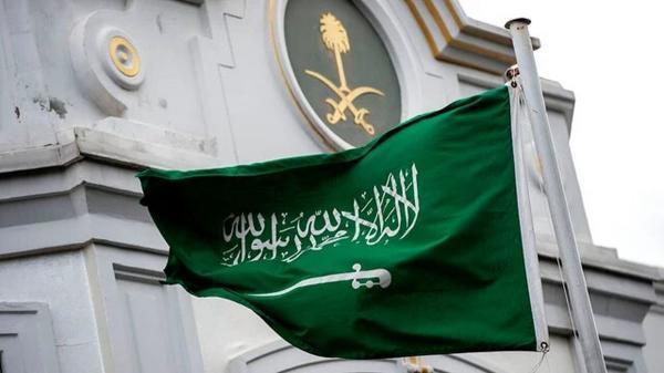 سفر سفرای آمریکا و فرانسه به عربستان به منظور مصاحبه درباره لبنان