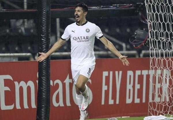 ژاوی، کاسورلا و بونجاح در میان بهترین های فصل فوتبال قطر