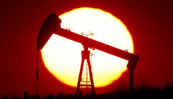 اصلاح بودجه در دولت سیزدهم، دولت رئیسی می تواند نفت بفروشد؟