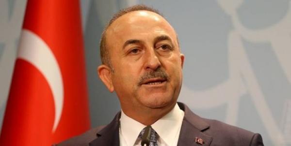 تور ارمنستان ارزان: چاووش اغلو: ارمنستان بداند که اشغال اراضی همسایگان نتیجه ای نخواهد داشت