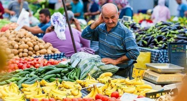 تور ارزان استانبول: آدینه بازارهای استانبول را مثل کف دست بشناسید!