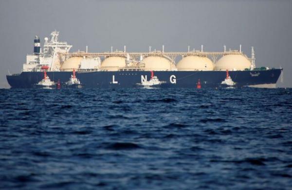 تور قطر ارزان: قرارداد 15 ساله قطر برای فروش LNG به چین