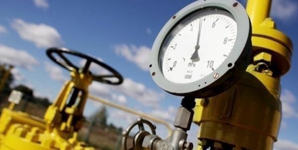 تور اروپا ارزان: اروپا احتمالا بحران انرژی را با تعطیلی کارخانه ها جبران می نماید