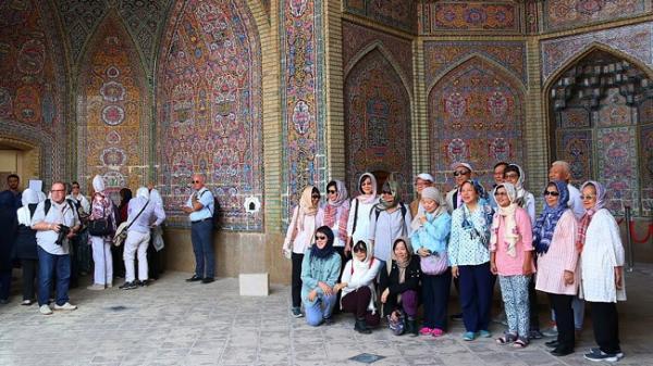شیوع کرونا چه بلایی بر سر صنعت گردشگری ایران آورد؟